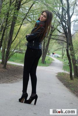 prin parc...:dancing1: