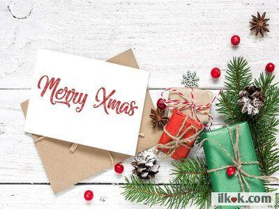 Happy Merry Xmas :Smile1: