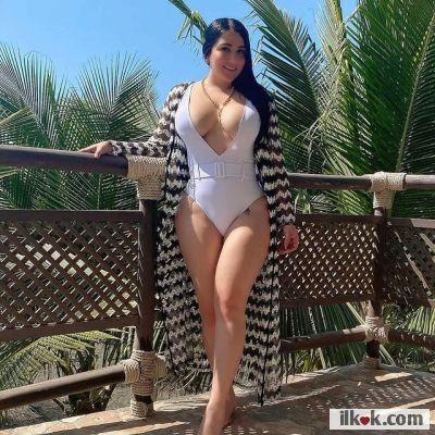 Neca Rivera