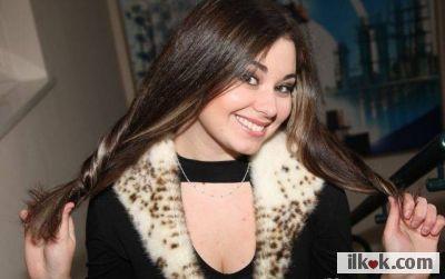 salut sunt Anna Maria din Romania. Caut o relatie serioasa.