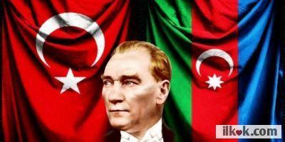 Azerbaycan / Turkiye :okup: