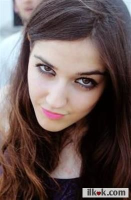 Adana dating