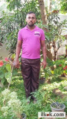 hi nice to meet you. pls write me who like to make friends from srilanka