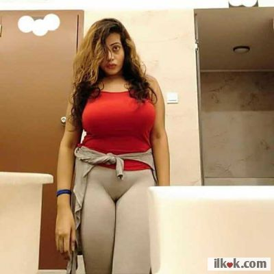 Looking for a man to have a casual relationship wi...