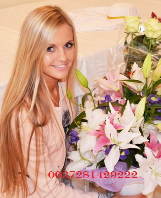 tallinn dating site Free dating in estonia,  join the following estonia singles and many more searching for free dating in estonia on our site right now  dating in: tallinn,.