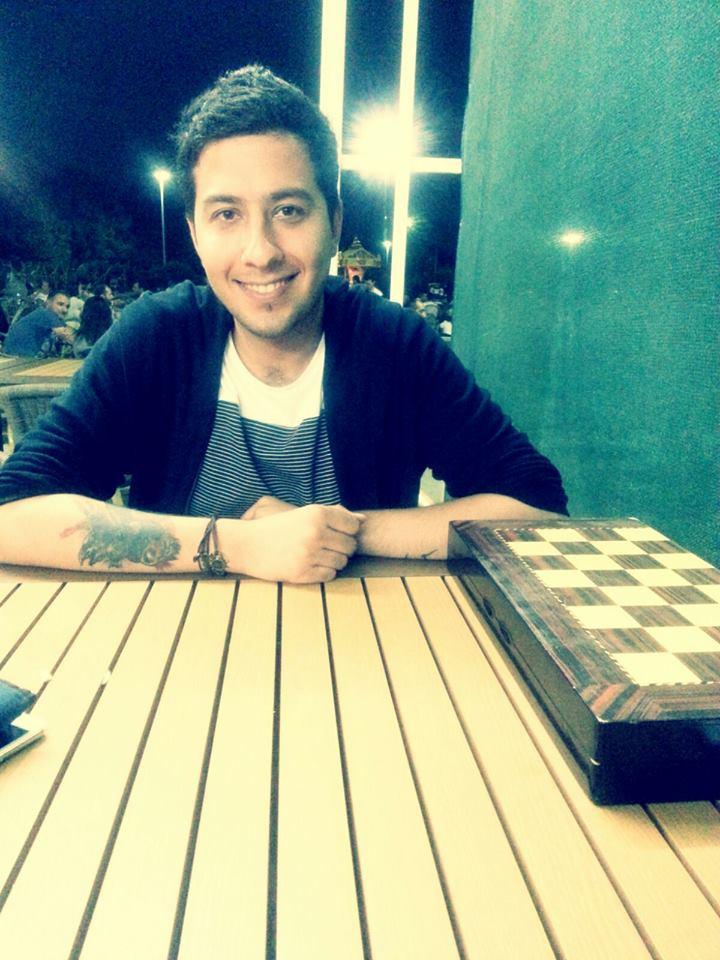 istanbul dating service Zeugen jehovas datieren online