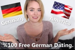 Free German Europe Dating