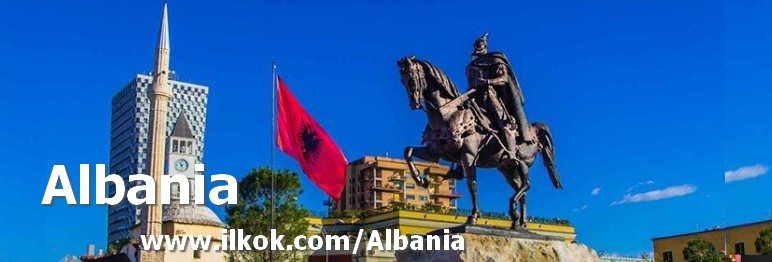 Online Dating in Albania