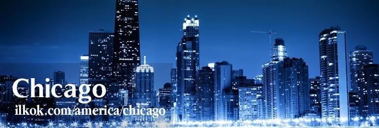 Chicago dating website